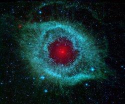 Aspire Star Life Cycle